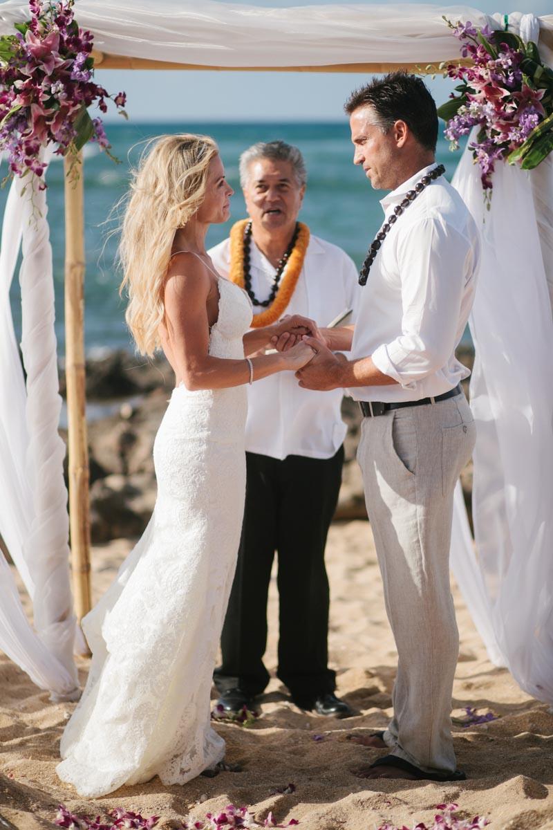 shelly wedding blog destination wedding turtle bay resort oahu hawaii-24