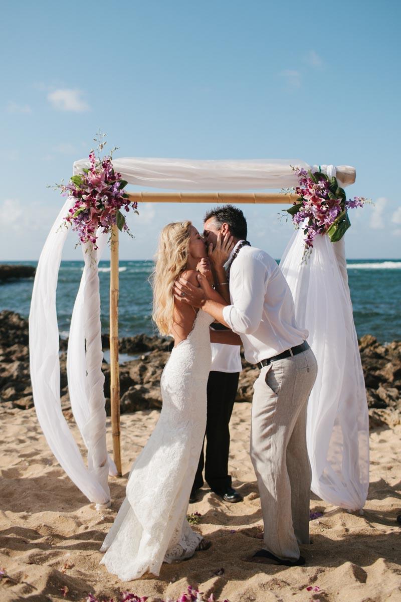 shelly wedding blog destination wedding turtle bay resort oahu hawaii-25