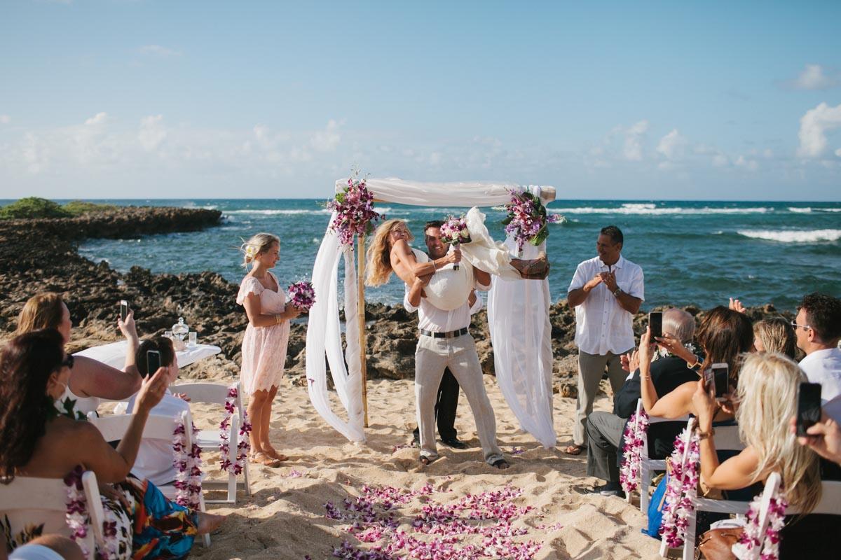 shelly wedding blog destination wedding turtle bay resort oahu hawaii-26
