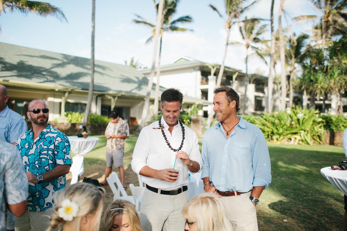 shelly wedding blog destination wedding turtle bay resort oahu hawaii-27