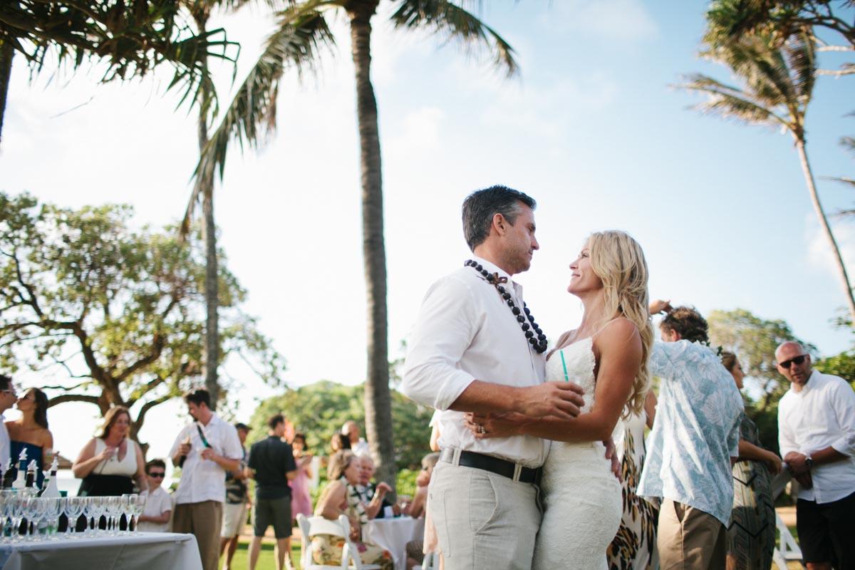 shelly wedding blog destination wedding turtle bay resort oahu hawaii-28