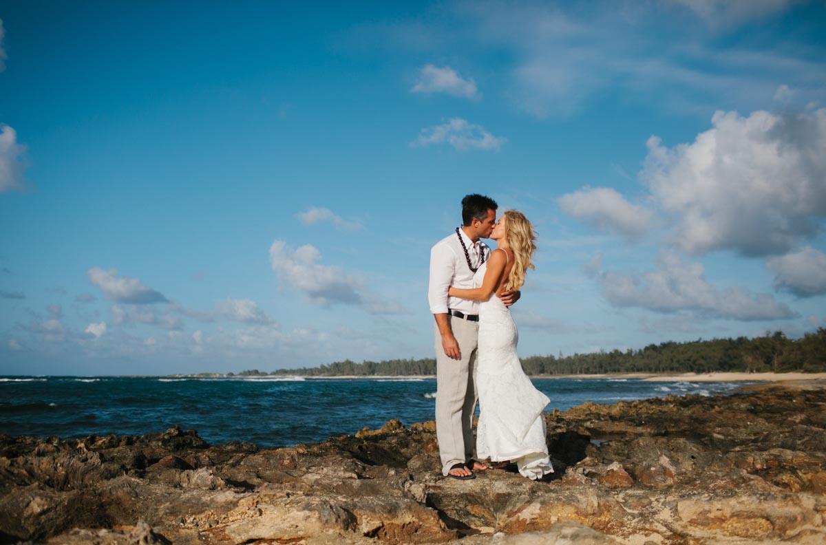 shelly wedding blog destination wedding turtle bay resort oahu hawaii-30