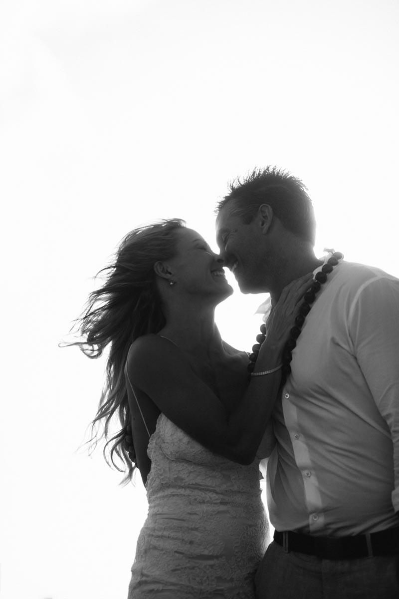 shelly wedding blog destination wedding turtle bay resort oahu hawaii-31