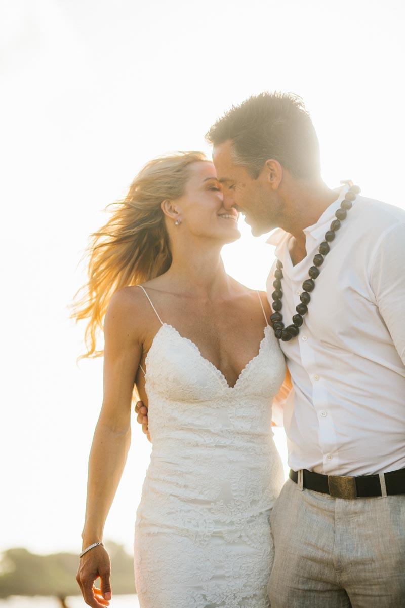 shelly wedding blog destination wedding turtle bay resort oahu hawaii-32