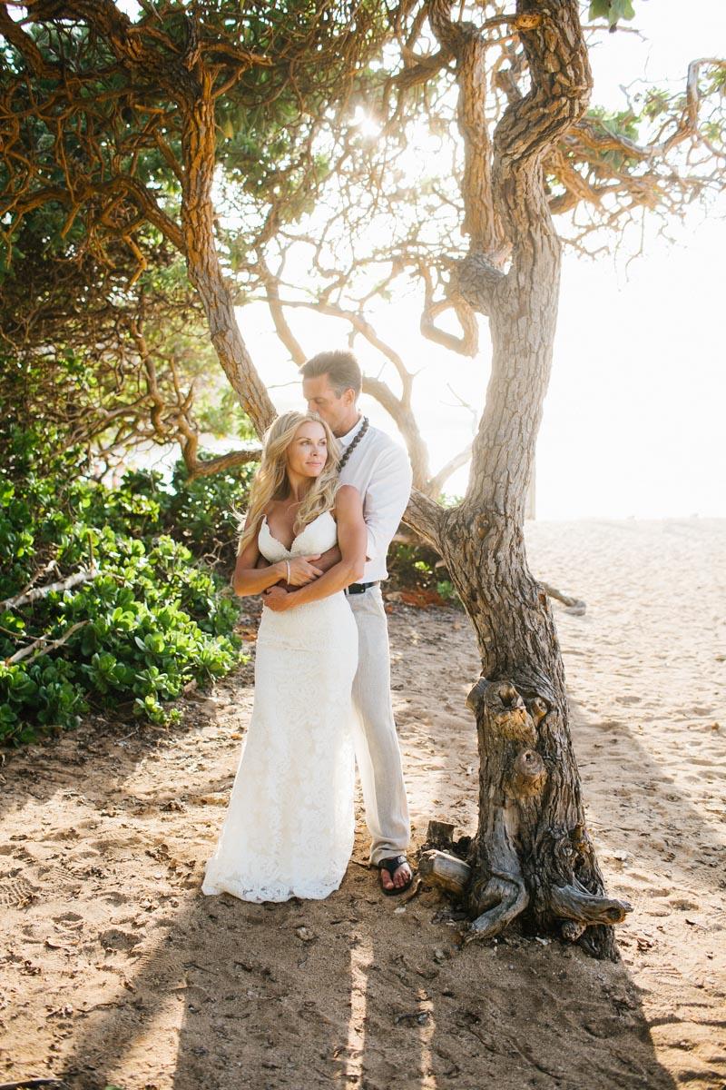 shelly wedding blog destination wedding turtle bay resort oahu hawaii-33