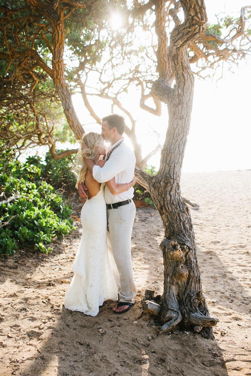 shelly wedding blog destination wedding turtle bay resort oahu hawaii-34