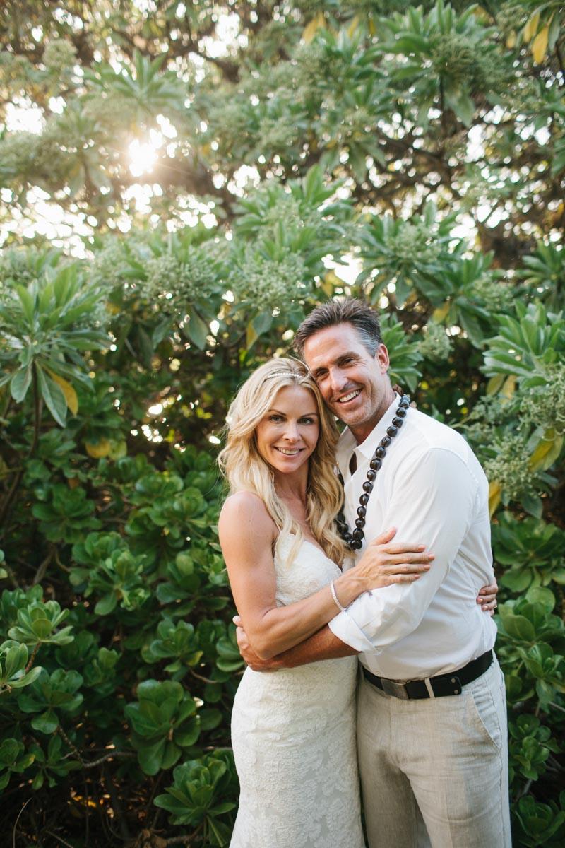 shelly wedding blog destination wedding turtle bay resort oahu hawaii-35