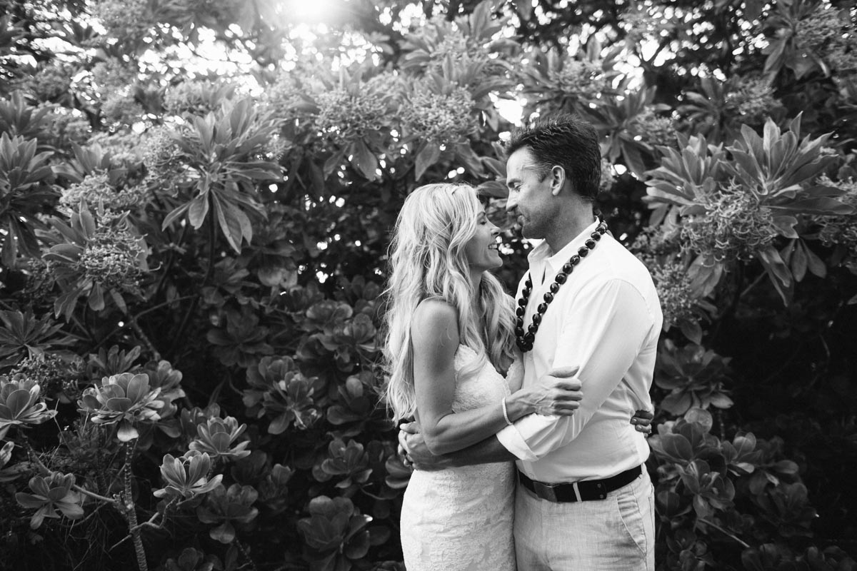 shelly wedding blog destination wedding turtle bay resort oahu hawaii-36