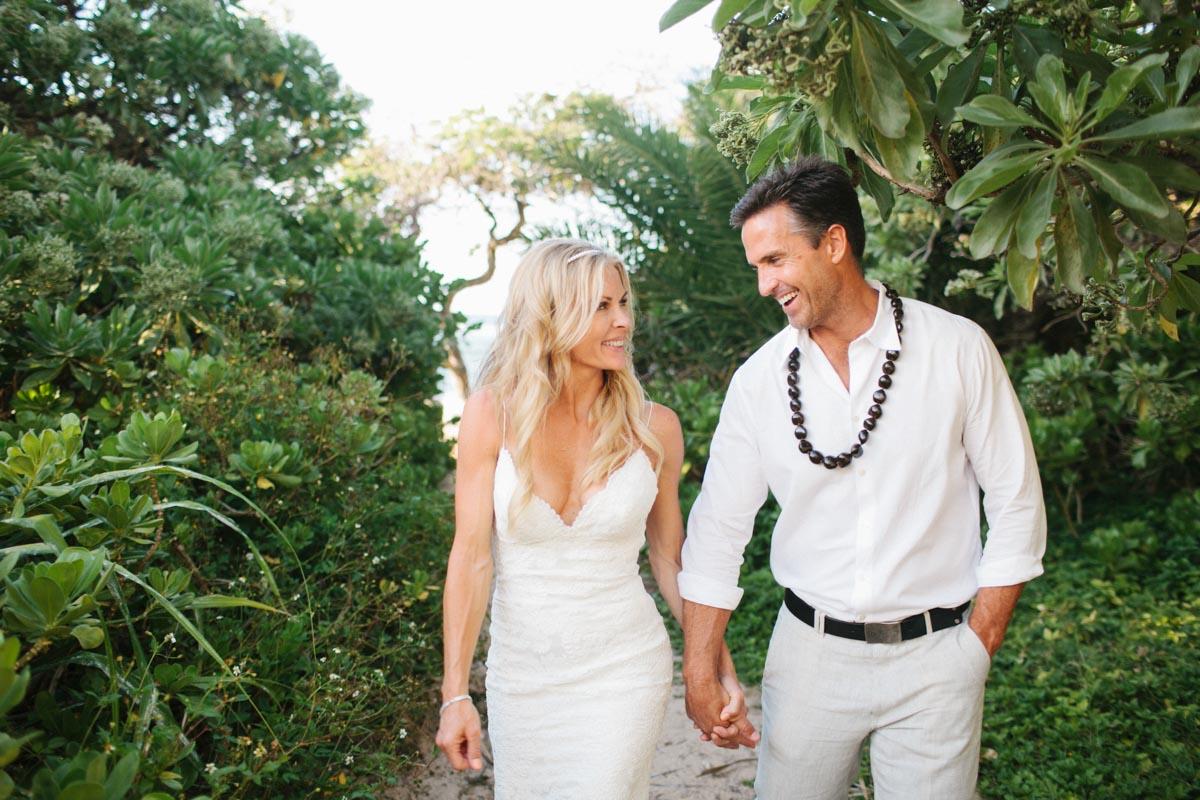 shelly wedding blog destination wedding turtle bay resort oahu hawaii-38