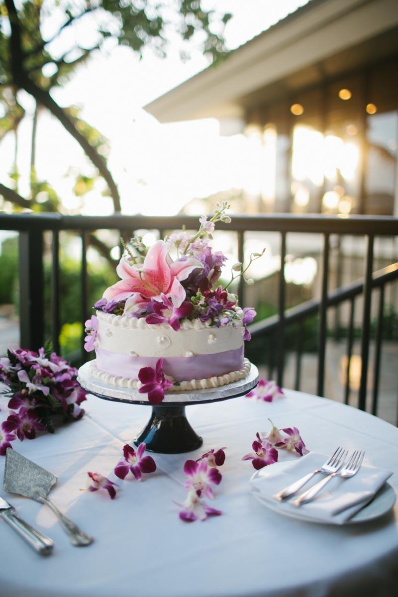 shelly wedding blog destination wedding turtle bay resort oahu hawaii-39