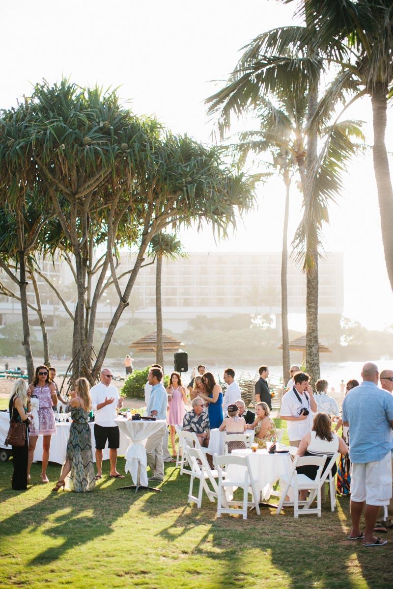 shelly wedding blog destination wedding turtle bay resort oahu hawaii-40