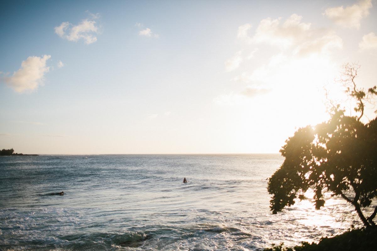 shelly wedding blog destination wedding turtle bay resort oahu hawaii-41