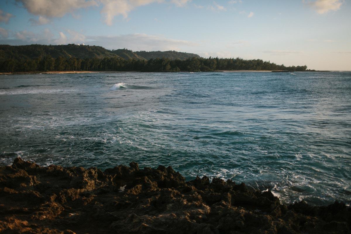 shelly wedding blog destination wedding turtle bay resort oahu hawaii-42
