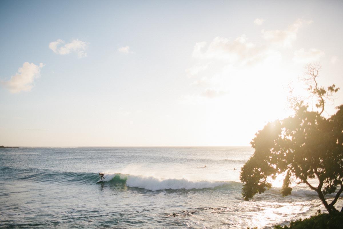 shelly wedding blog destination wedding turtle bay resort oahu hawaii-43