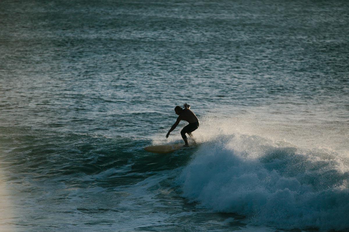shelly wedding blog destination wedding turtle bay resort oahu hawaii-44