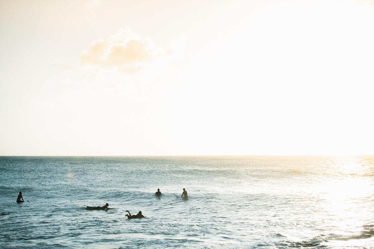 shelly wedding blog destination wedding turtle bay resort oahu hawaii-45