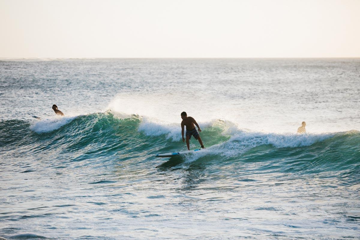 shelly wedding blog destination wedding turtle bay resort oahu hawaii-46
