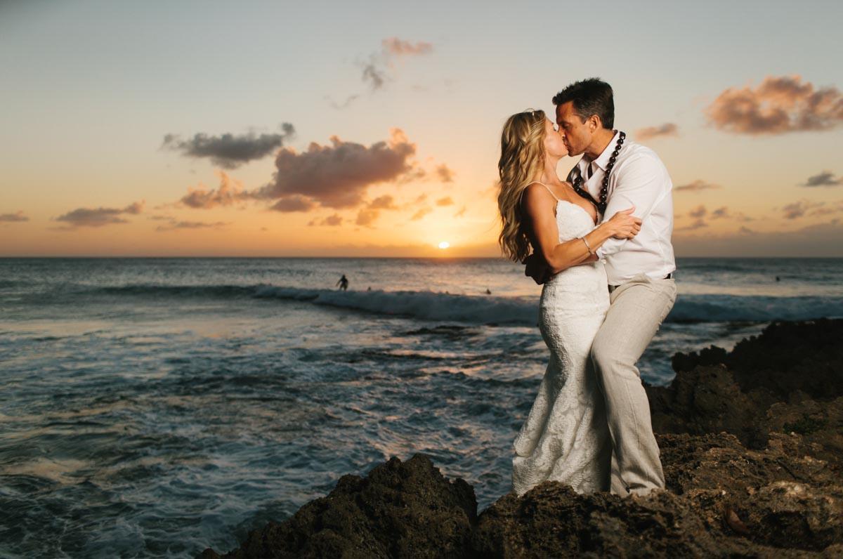 shelly wedding blog destination wedding turtle bay resort oahu hawaii-49