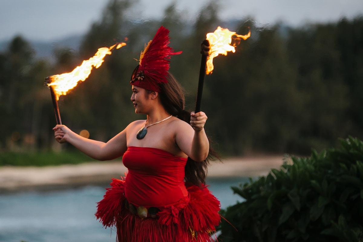 shelly wedding blog destination wedding turtle bay resort oahu hawaii-50