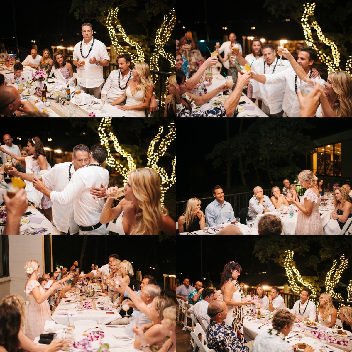 shelly wedding blog destination wedding turtle bay resort oahu hawaii-53