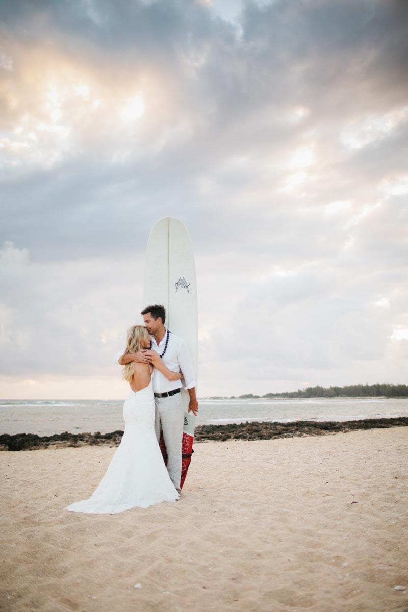 shelly wedding blog destination wedding turtle bay resort oahu hawaii-54