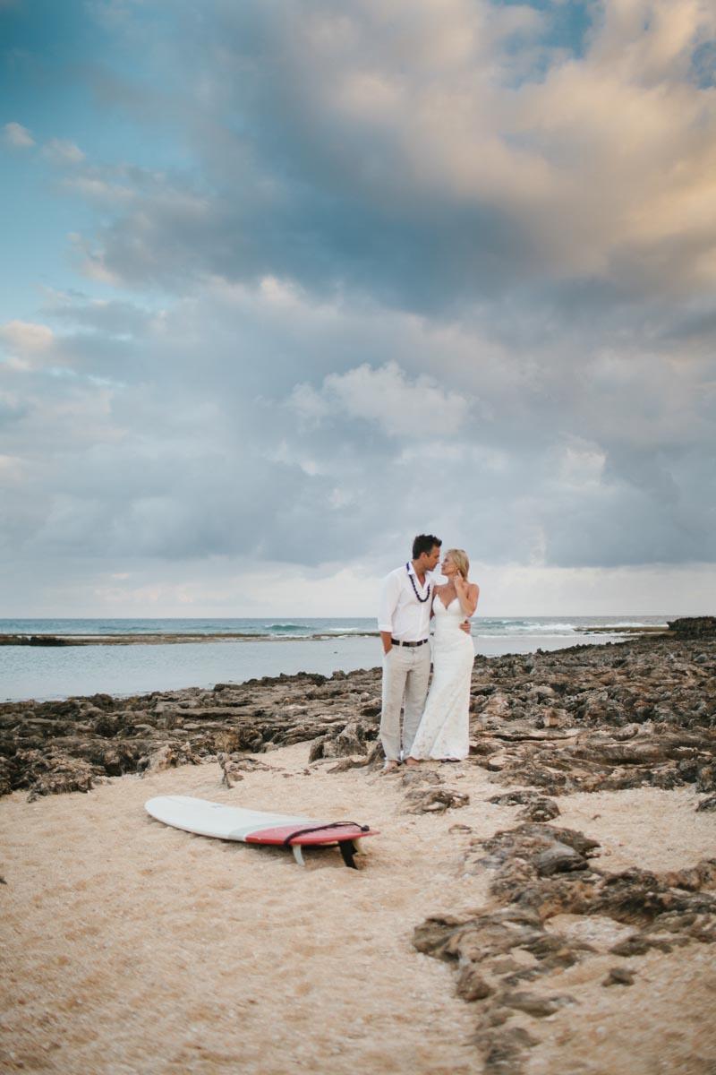 shelly wedding blog destination wedding turtle bay resort oahu hawaii-56