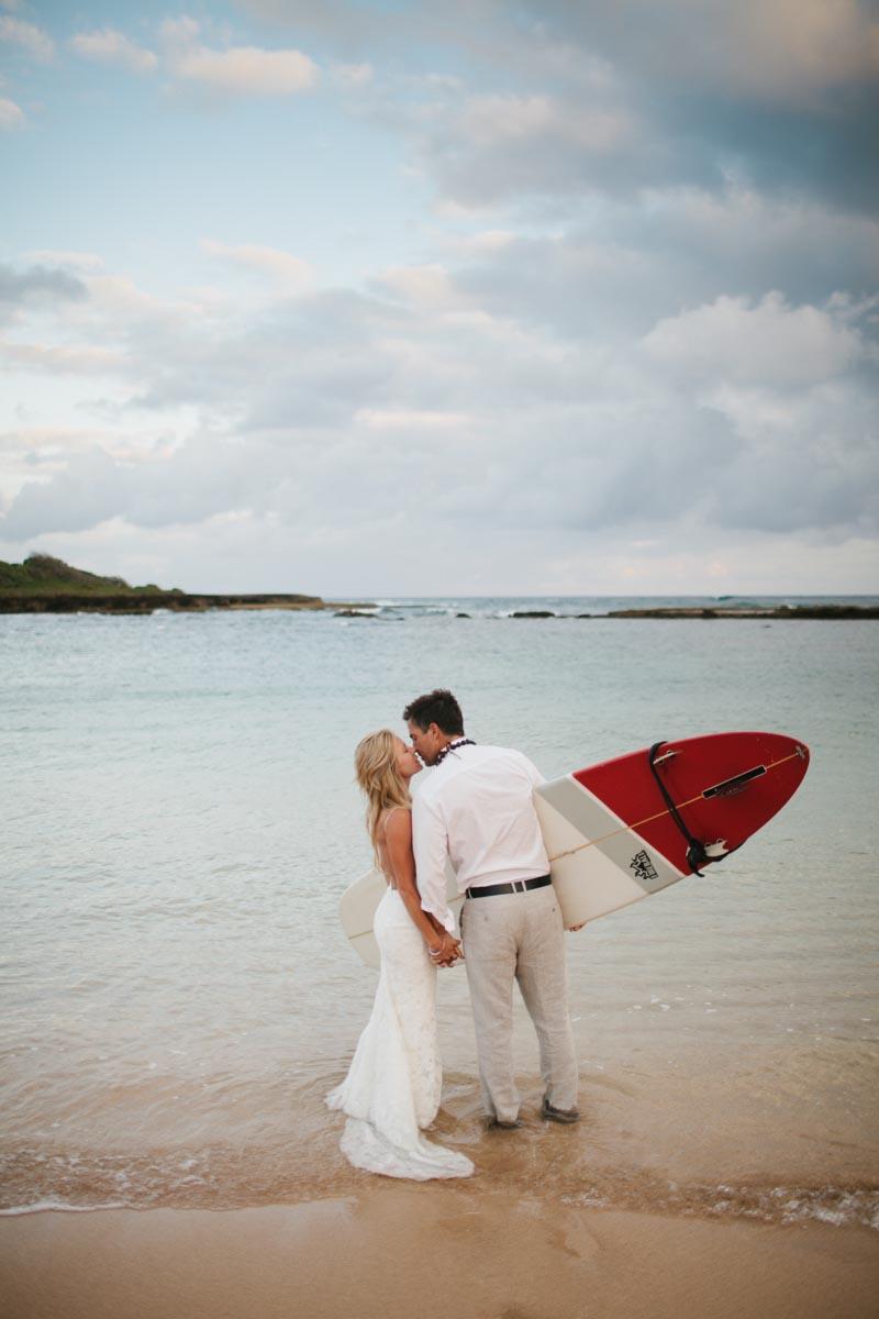 shelly wedding blog destination wedding turtle bay resort oahu hawaii-57
