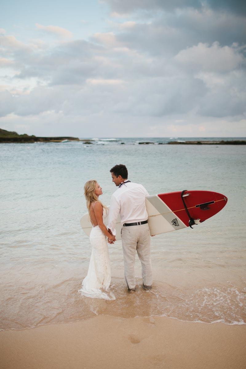shelly wedding blog destination wedding turtle bay resort oahu hawaii-58