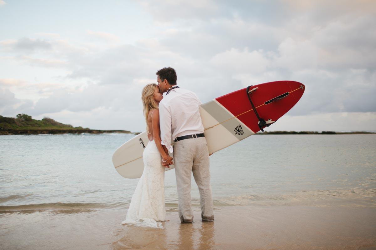 shelly wedding blog destination wedding turtle bay resort oahu hawaii-59