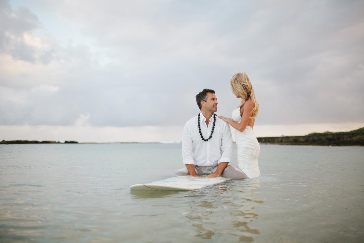 shelly wedding blog destination wedding turtle bay resort oahu hawaii-60