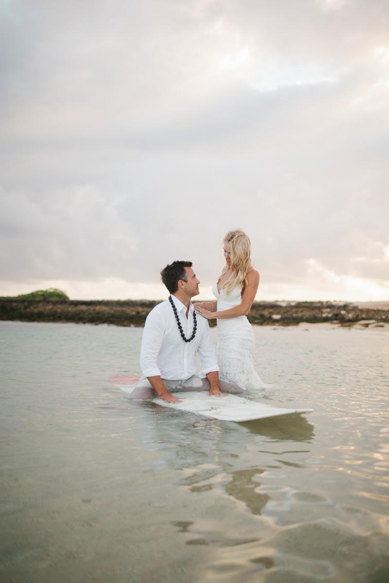 shelly wedding blog destination wedding turtle bay resort oahu hawaii-61