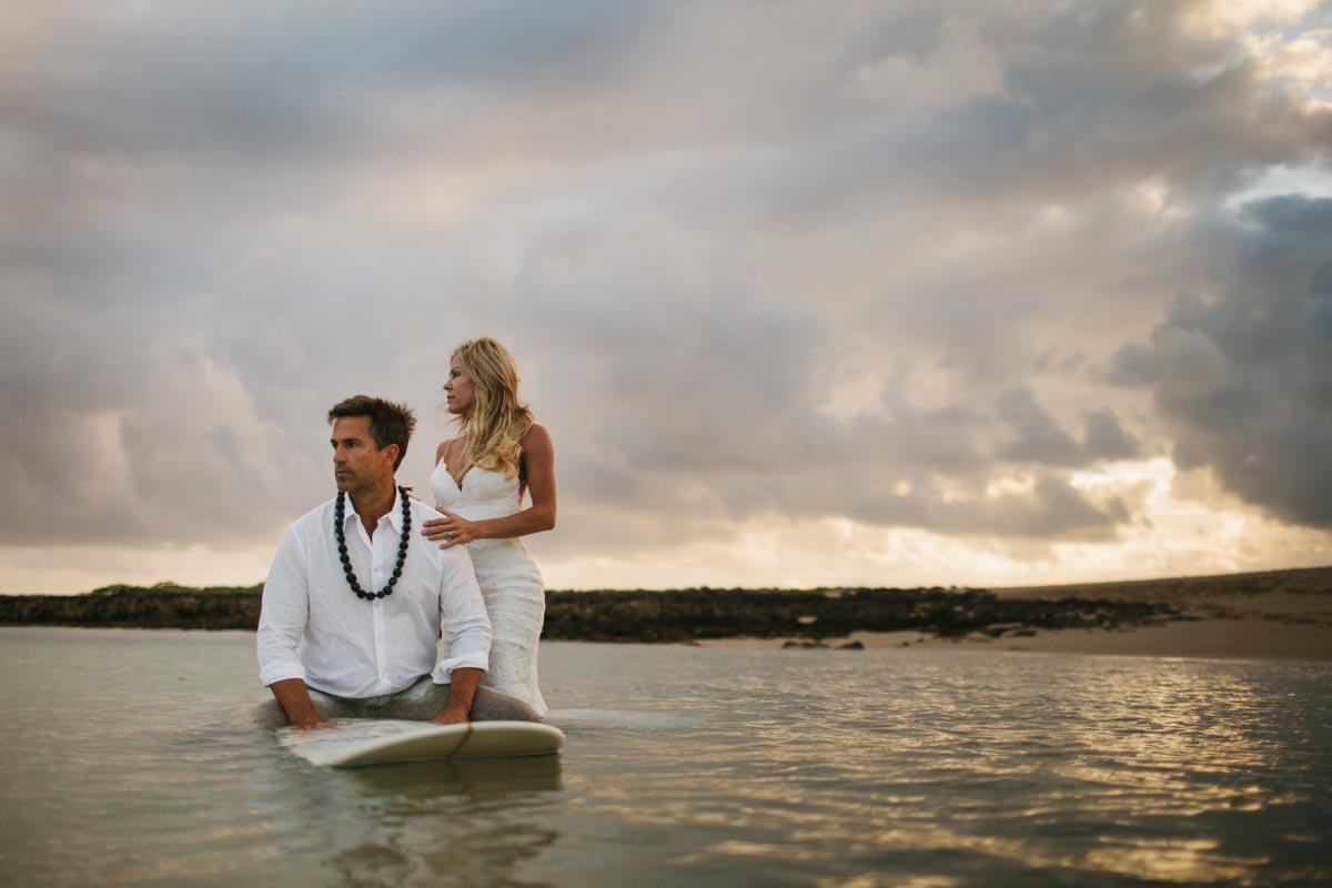 shelly wedding blog destination wedding turtle bay resort oahu hawaii-62