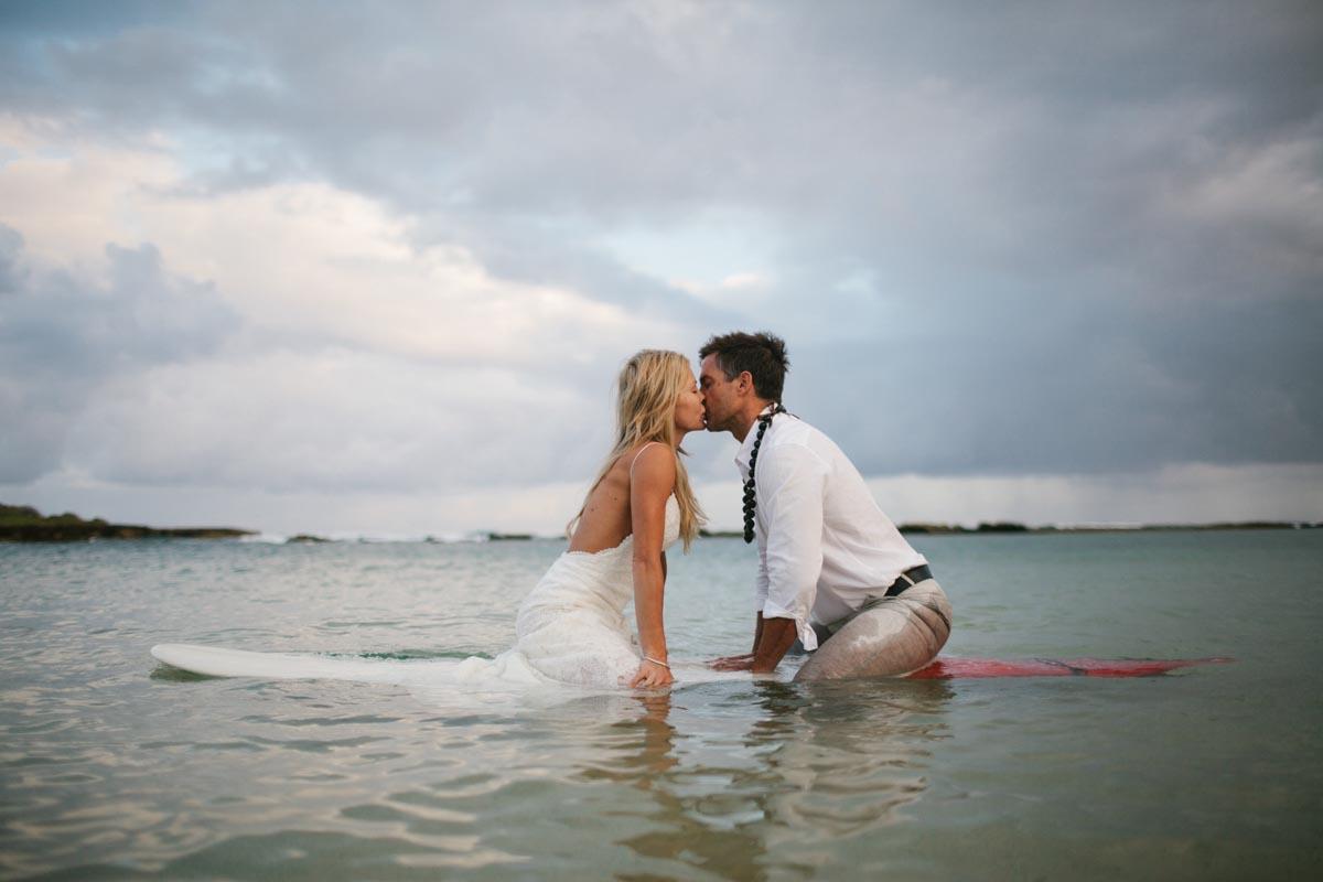 shelly wedding blog destination wedding turtle bay resort oahu hawaii-63