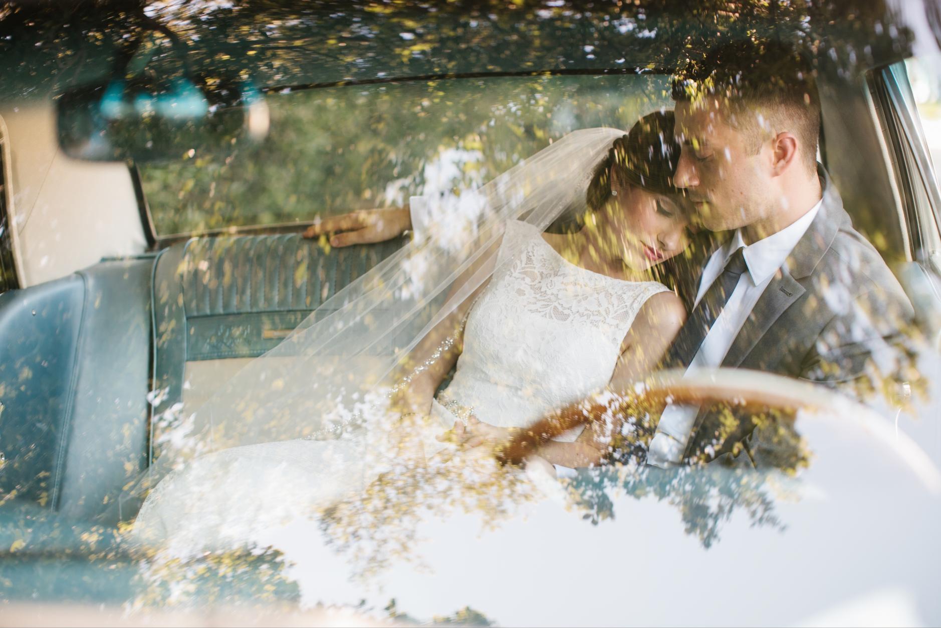vore wedding blog atlanta ga wedding phtoographer american spirit works-1