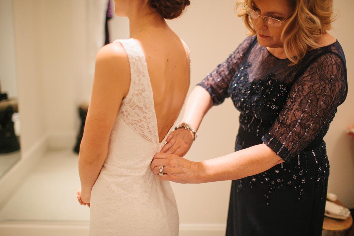 vore wedding blog atlanta ga wedding phtoographer american spirit works-11