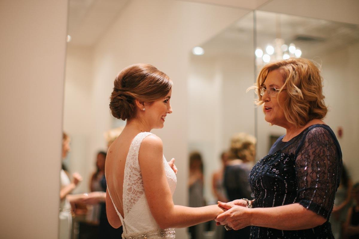 vore wedding blog atlanta ga wedding phtoographer american spirit works-12