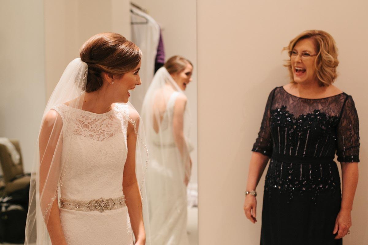 vore wedding blog atlanta ga wedding phtoographer american spirit works-13