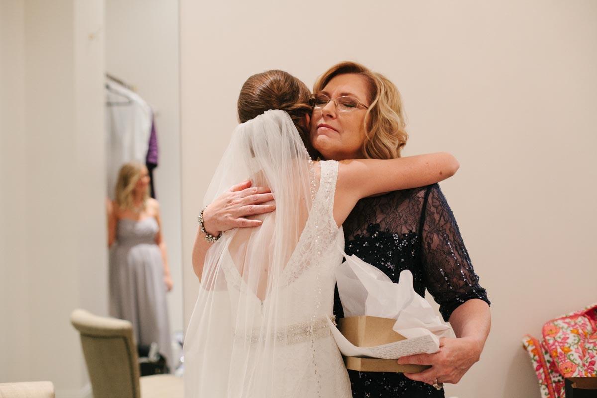 vore wedding blog atlanta ga wedding phtoographer american spirit works-14