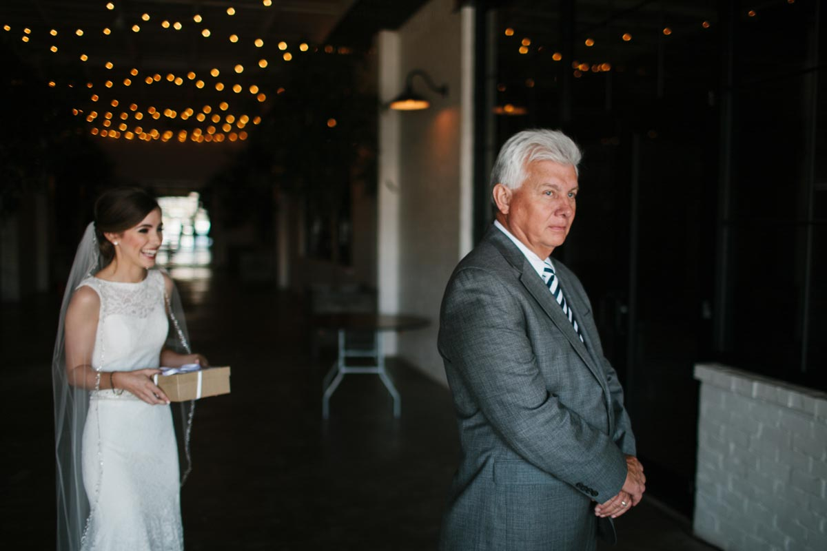 vore wedding blog atlanta ga wedding phtoographer american spirit works-15