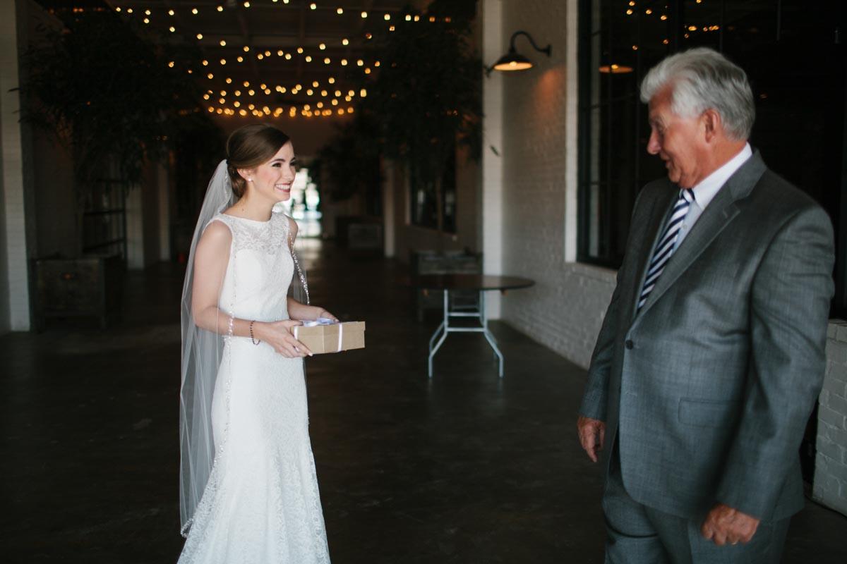 vore wedding blog atlanta ga wedding phtoographer american spirit works-16