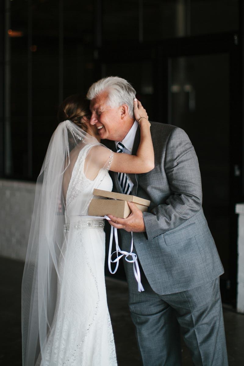 vore wedding blog atlanta ga wedding phtoographer american spirit works-17