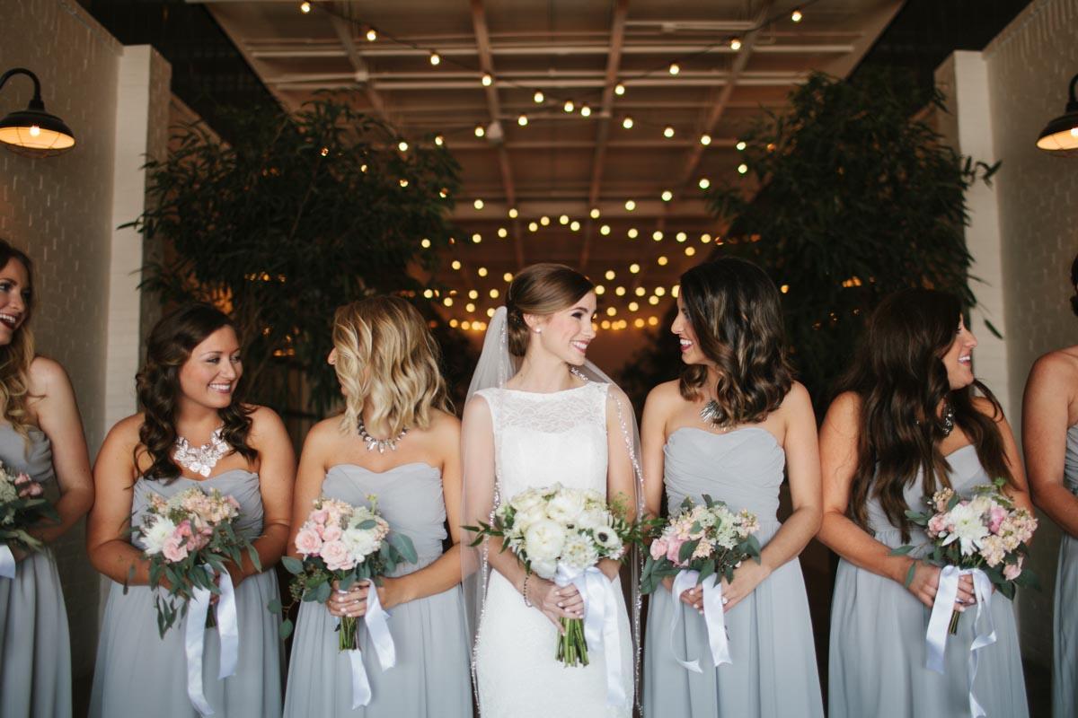 vore wedding blog atlanta ga wedding phtoographer american spirit works-19