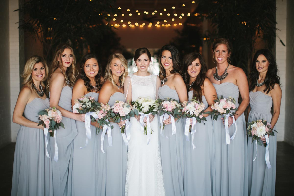 vore wedding blog atlanta ga wedding phtoographer american spirit works-20