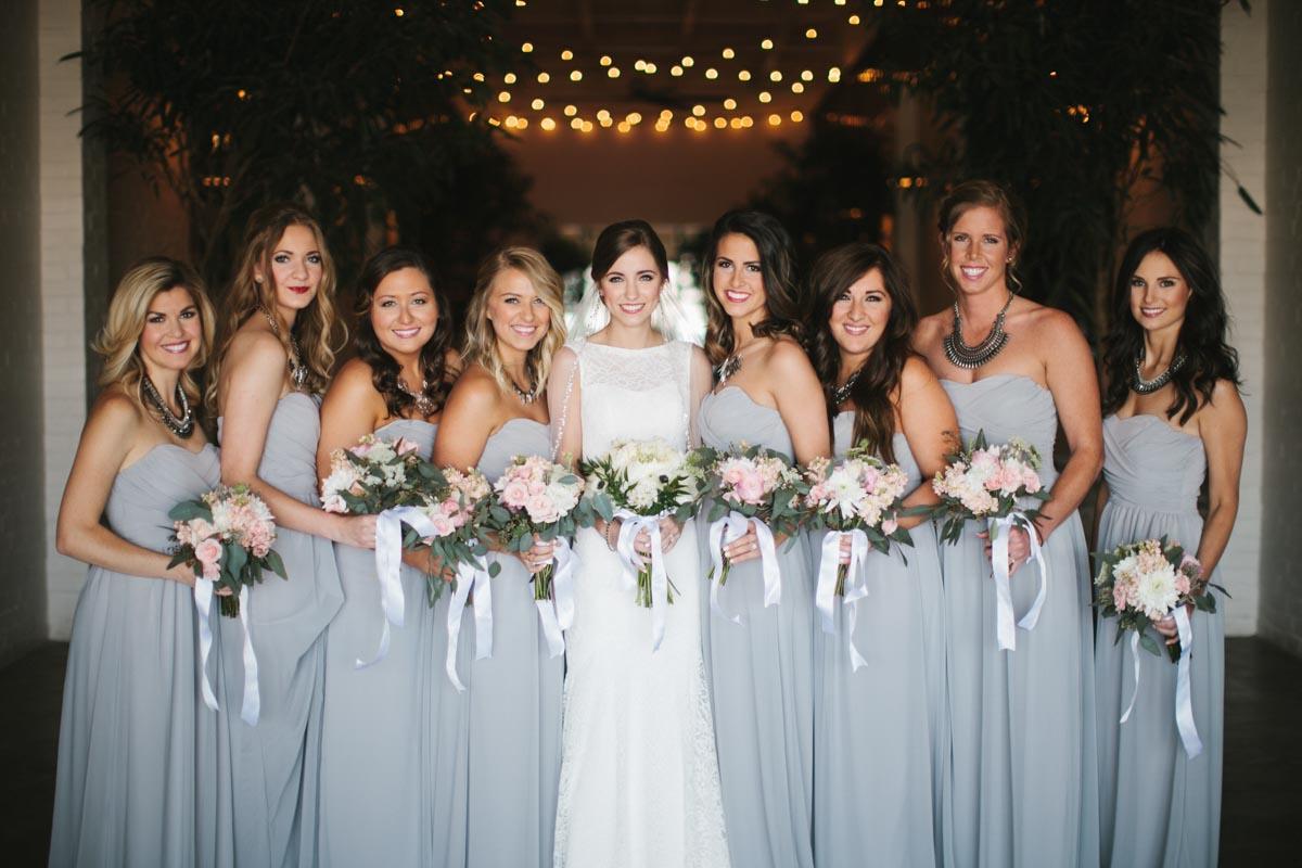 vore wedding blog atlanta ga wedding phtoographer american spirit works-21