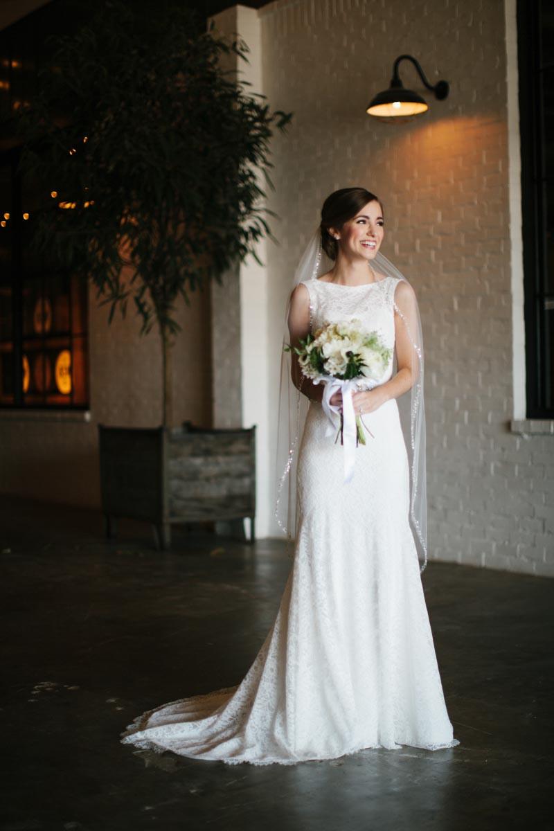vore wedding blog atlanta ga wedding phtoographer american spirit works-22