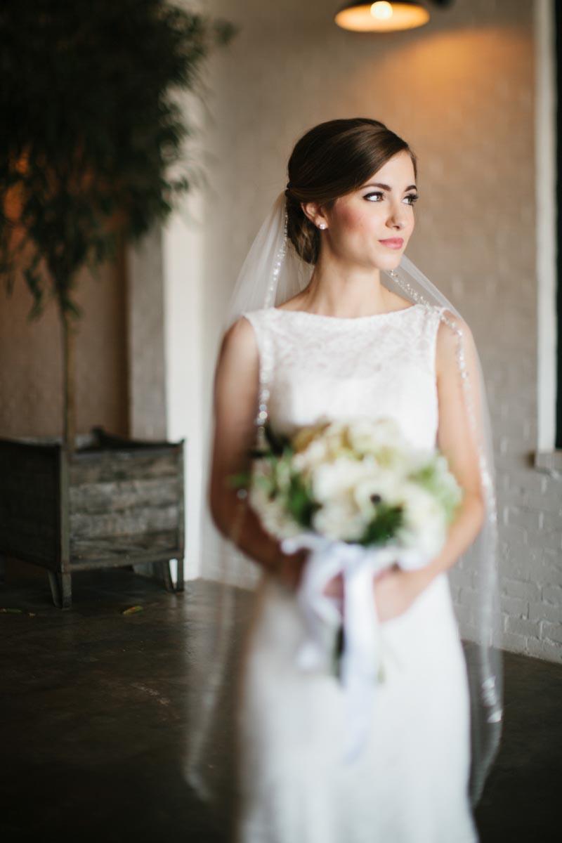 vore wedding blog atlanta ga wedding phtoographer american spirit works-23