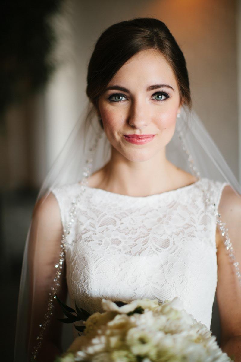 vore wedding blog atlanta ga wedding phtoographer american spirit works-24