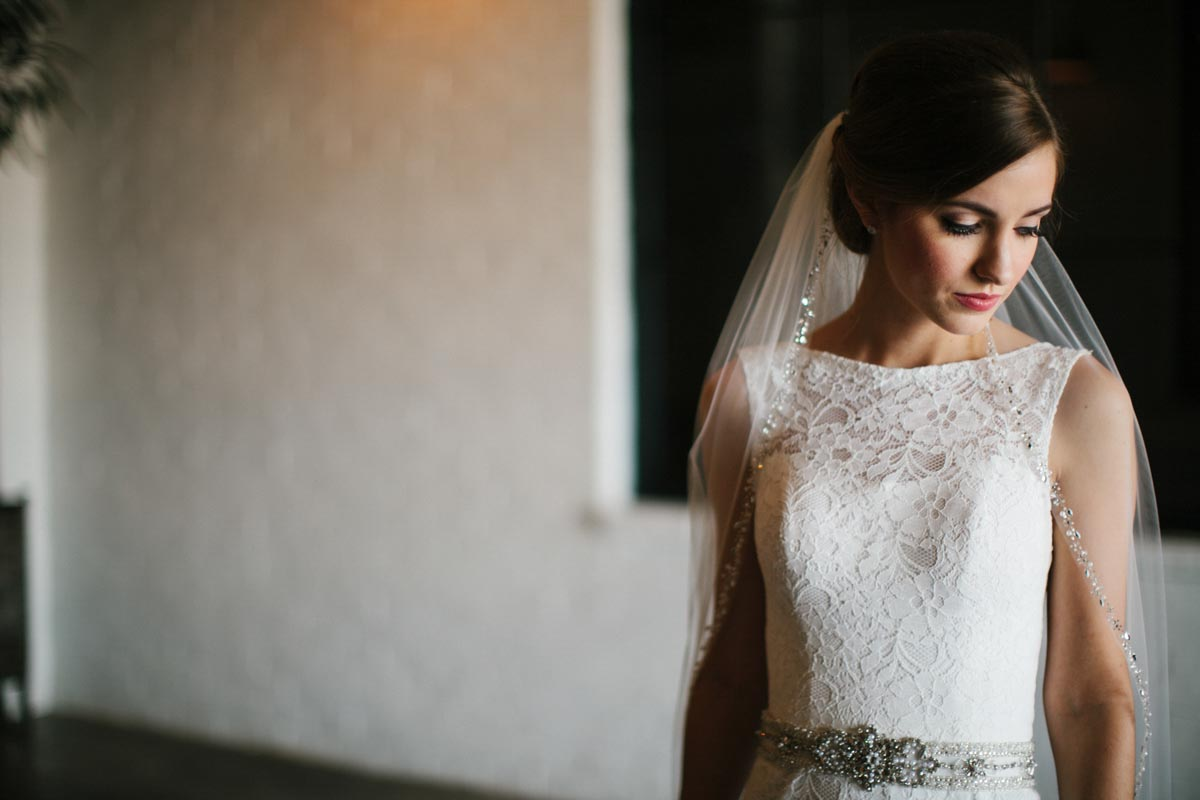 vore wedding blog atlanta ga wedding phtoographer american spirit works-25