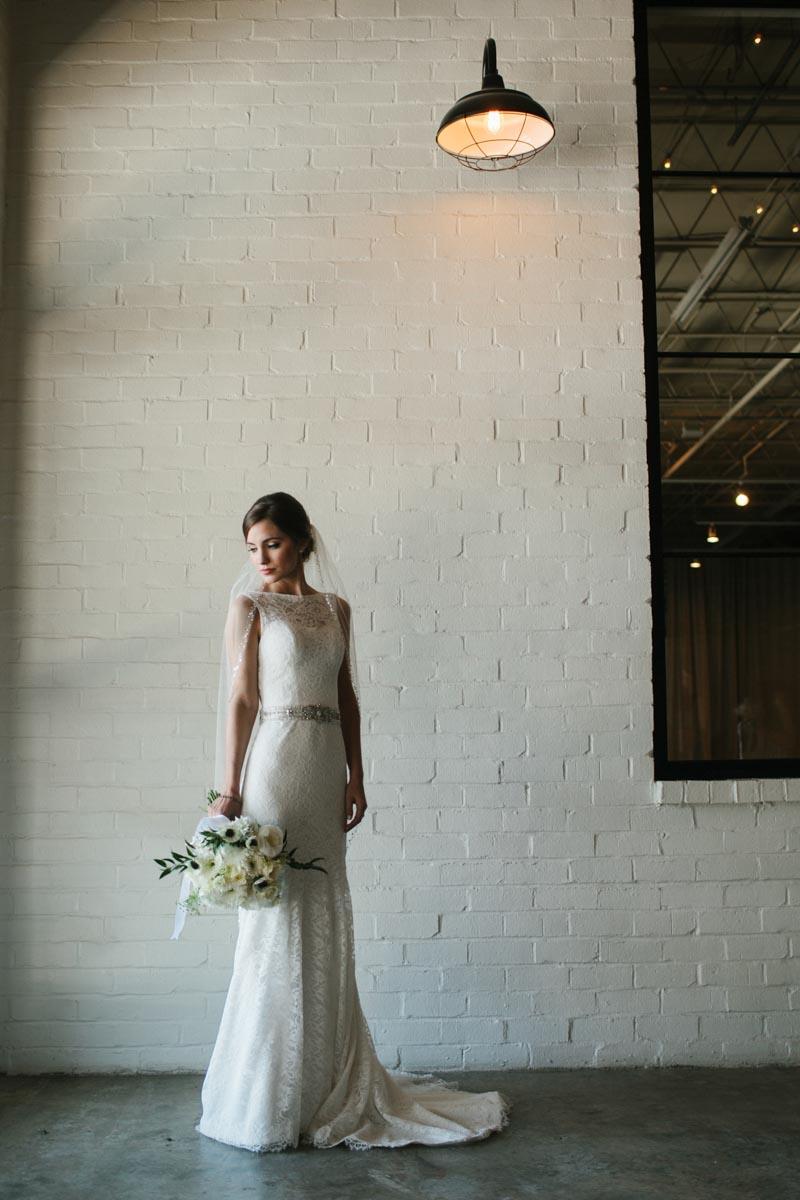 vore wedding blog atlanta ga wedding phtoographer american spirit works-26