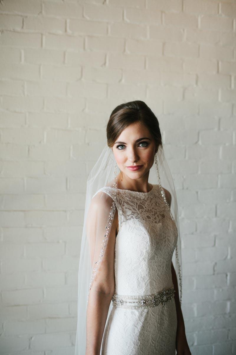 vore wedding blog atlanta ga wedding phtoographer american spirit works-27